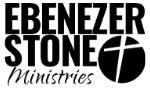 Ebenezer Stone Ministries